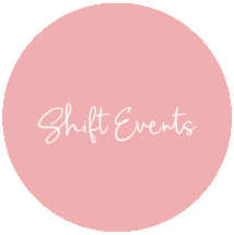 Shift Events